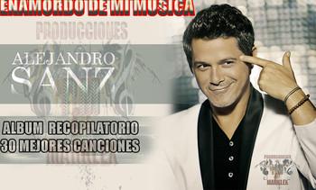 http://imagenpic.com/9nuo0lebmpeo/Alejandro-Sanz_ENAMORADO_DE_MIS_CANCIONES.jpg.html