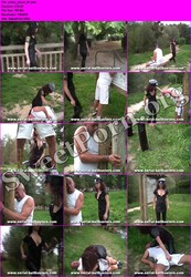 Serial-BallBusters.com police_abuse_01 Thumbnail