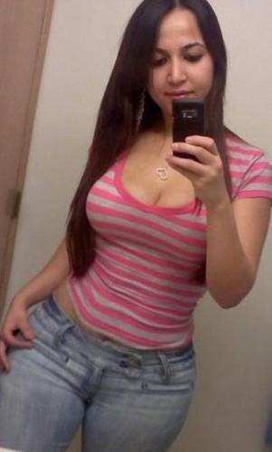 lindas mujeres putas fotos hot putas