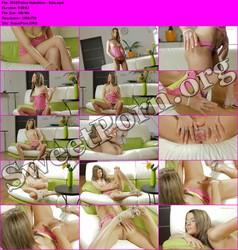 Defloration.com Polina Nakolkina - Solo Thumbnail